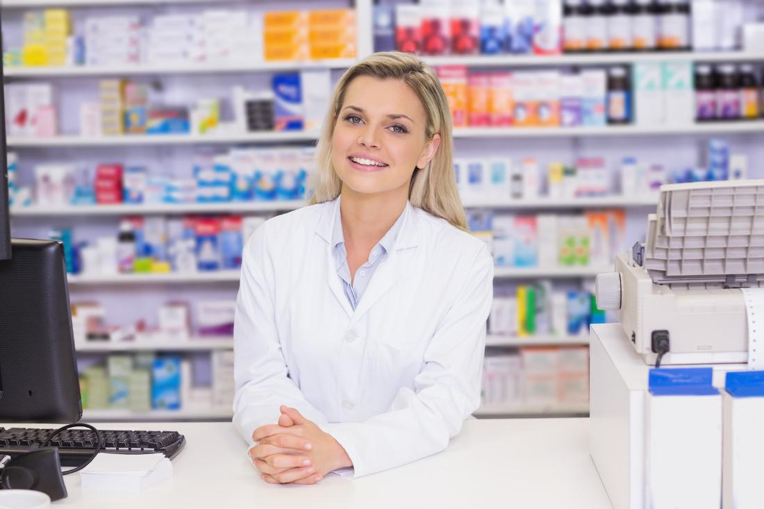technik-farmacji-poznan-evital